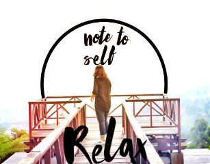 freetoedit endofsummer relax