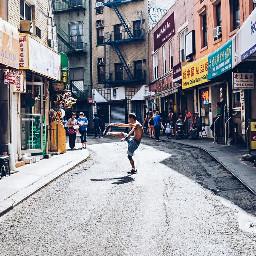 grittystreet newyork fuji streetphotography urban