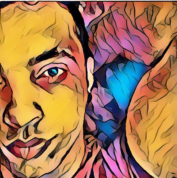 #colorful #Me #picsartedit