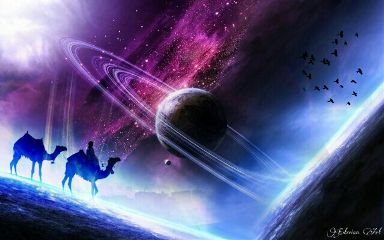 surrealismus surrealism space travel foreign