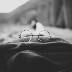 freetoedit glasses stylish eyewear fashion