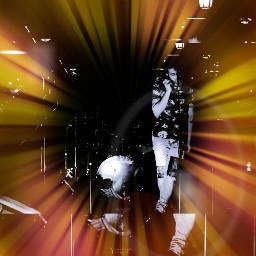 music freetoedit musicislife musicians photography