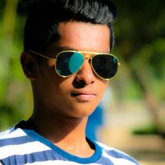akshaysingh26