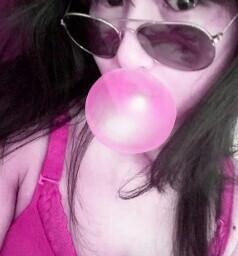 selfie selfiehue hue me clipart freetoedit
