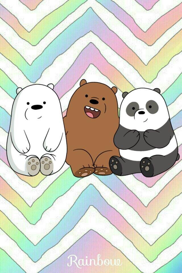 escandalosos tumblr image by franco letona cute bear clip art with birds cute bear clip art i love you