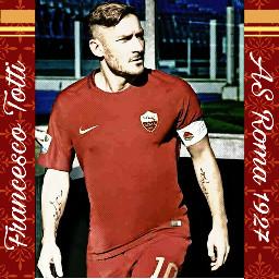 football 40years rome