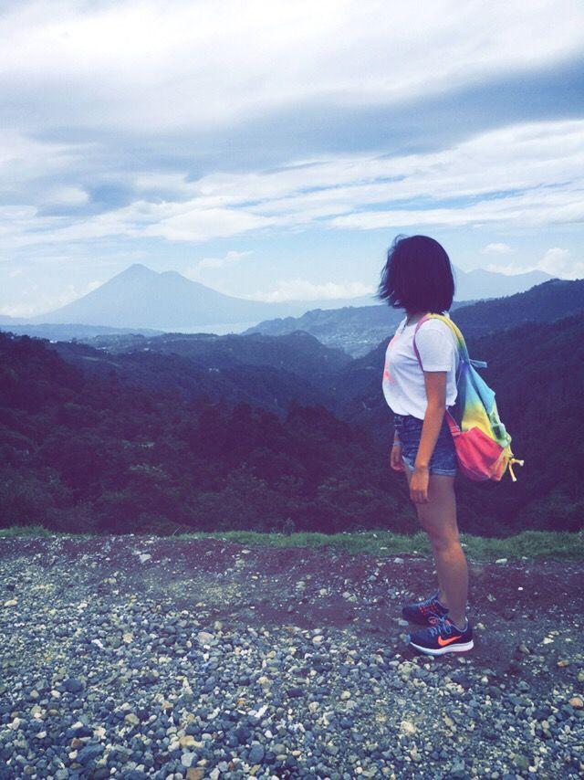 #FreeToEdit #paisaje #sky