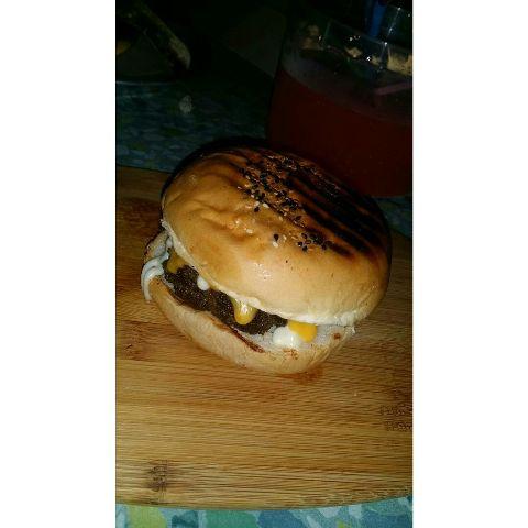 #cravepark,#burger,#picsart,#food,#foodie