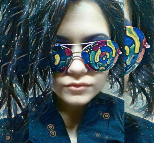 #picsart,#magic,#psychedelic,#crazy,#creative
